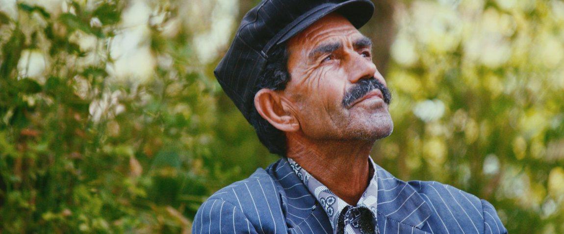 naselenie albaniyi