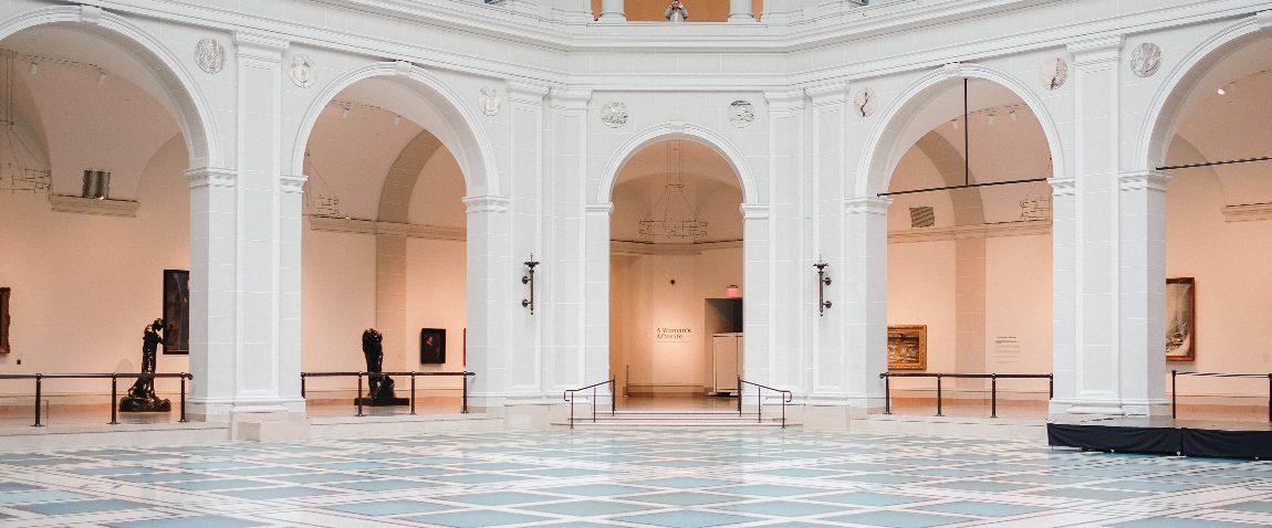 museum of beirut