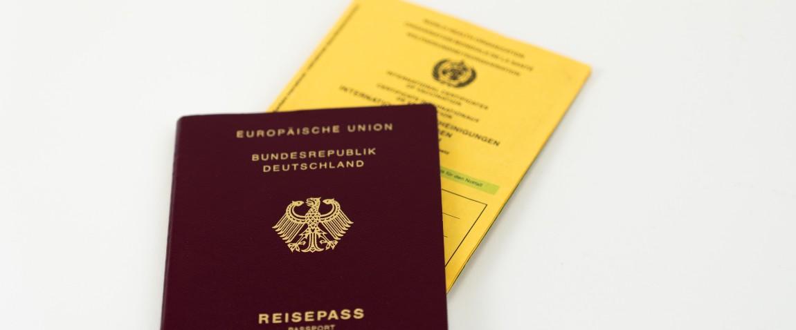 nemeckiy pasport