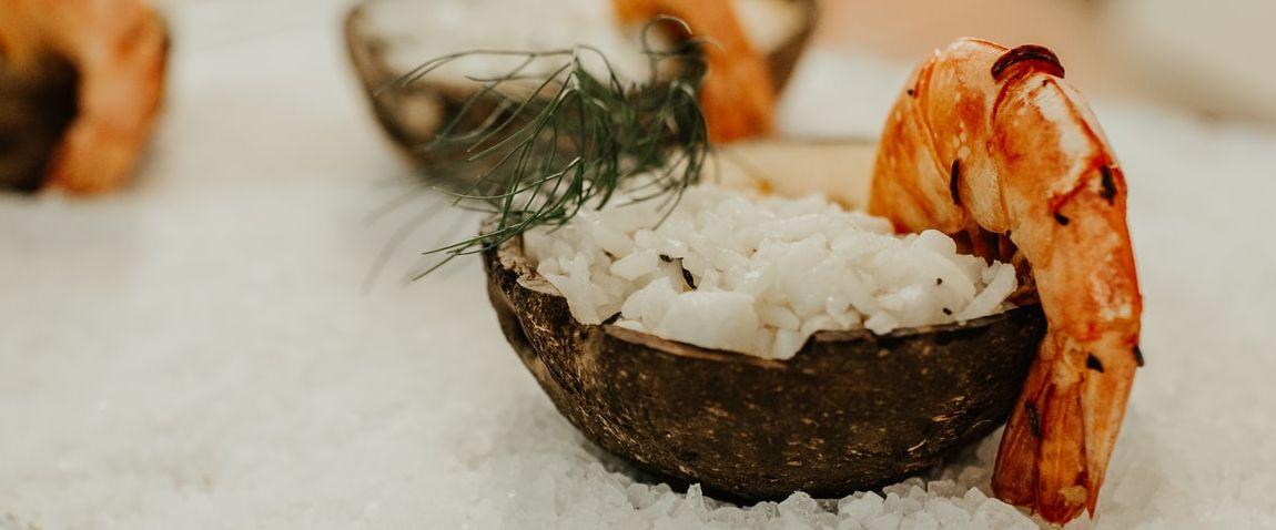new caledonia cuisine