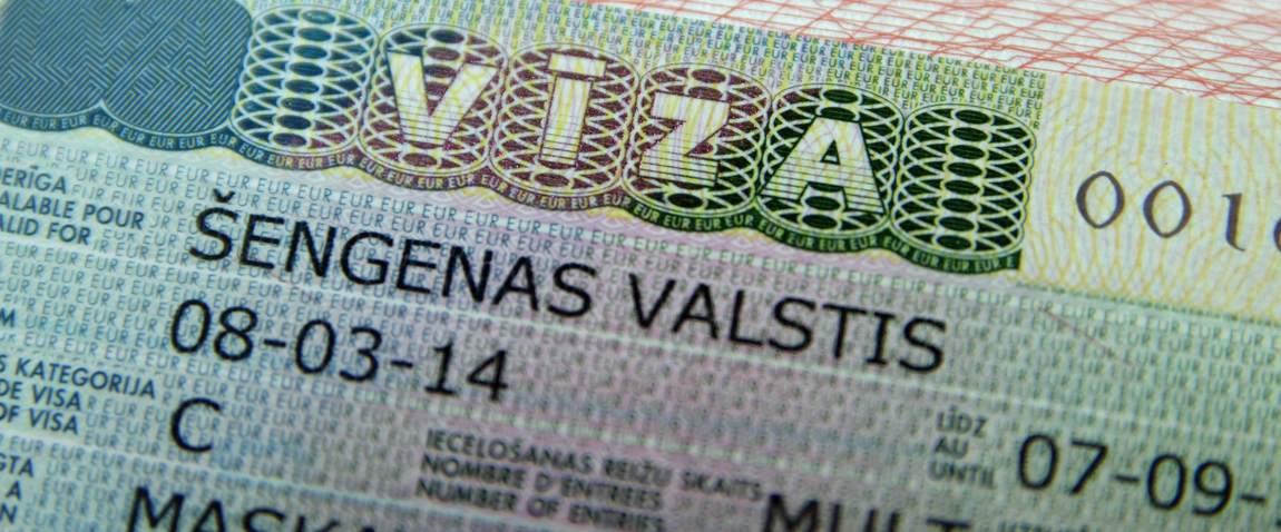 norway schengen visa