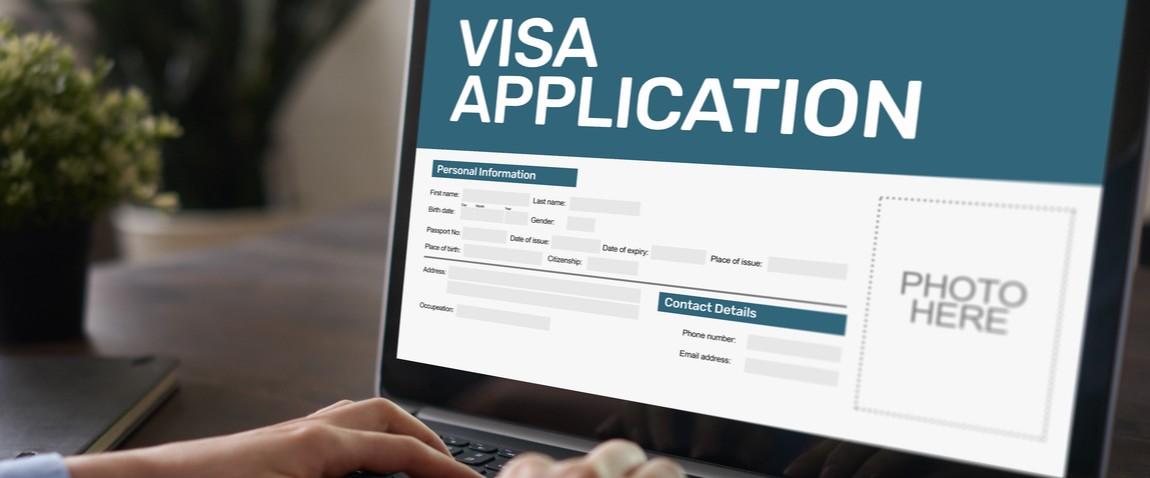 vizovaya anketa boliviyi