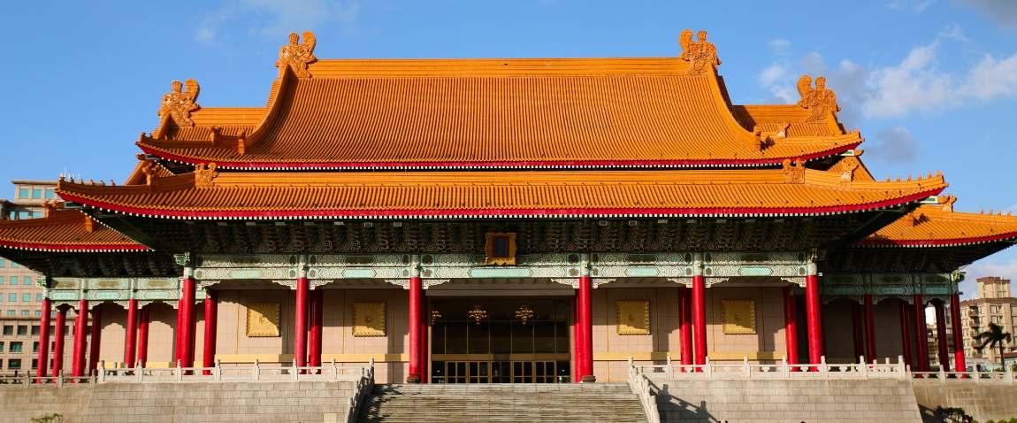 palubuk temple