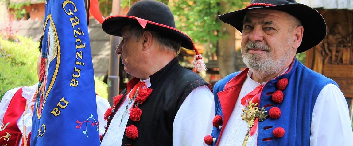 cultural event in rzeszow
