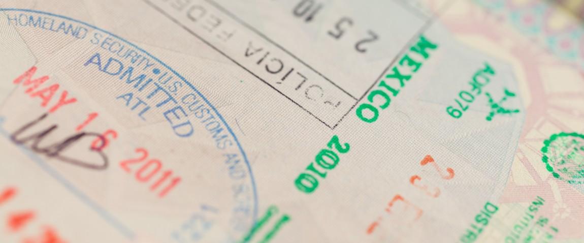 pechat na pasporte zimbabve