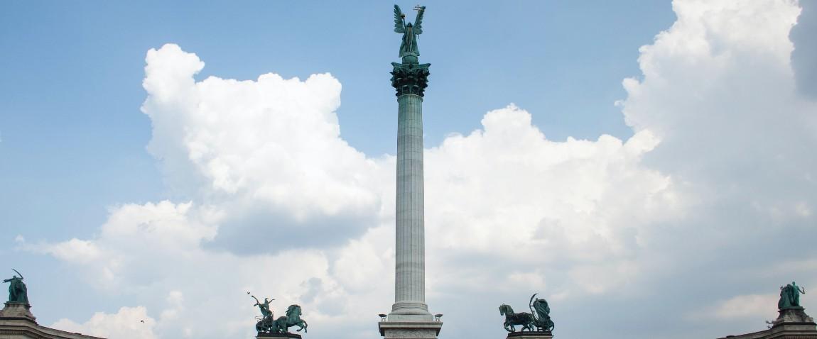 ploshad v vengriyi