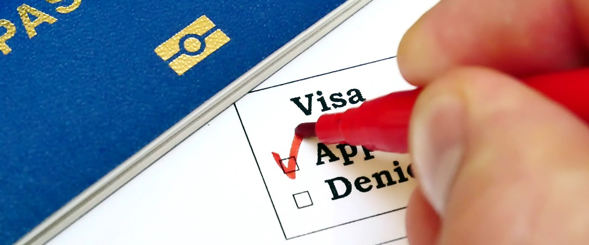 podacha na vizu dokumenti