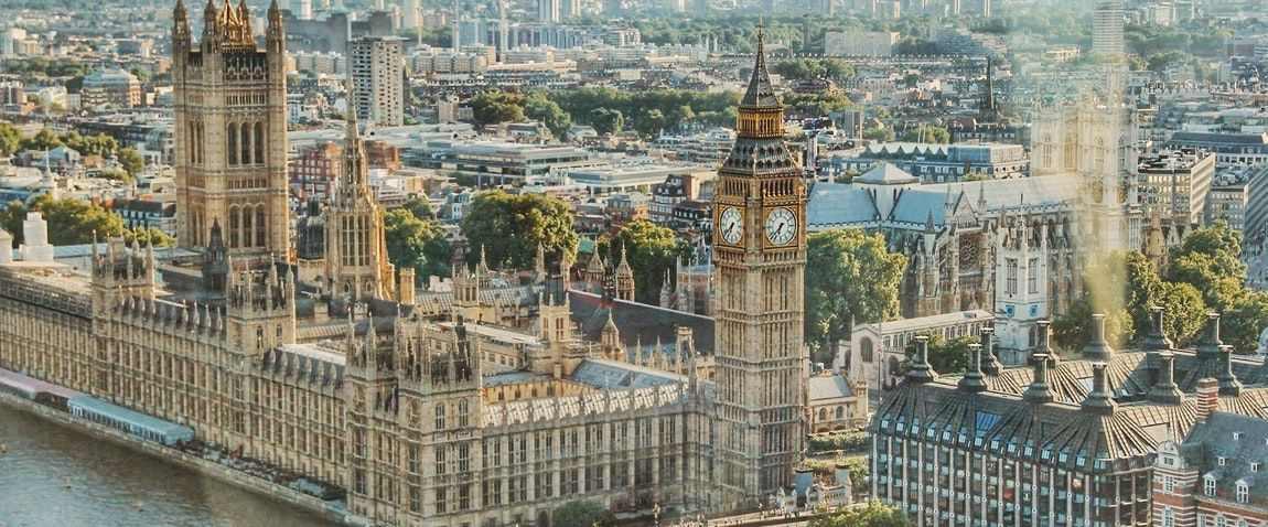 posetite london