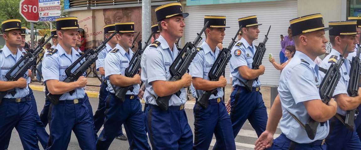 saint maarten police