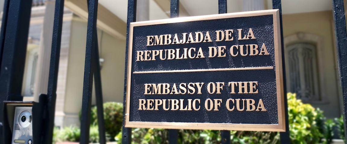 posolstvo kubi
