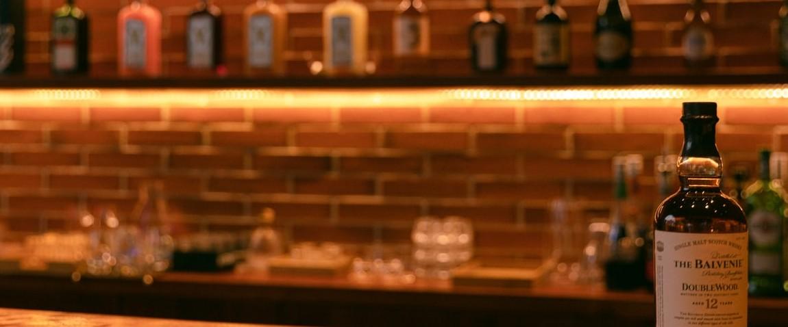 pub in san jose