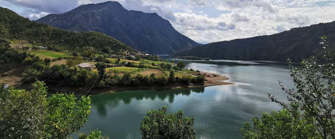 qori albaniyi