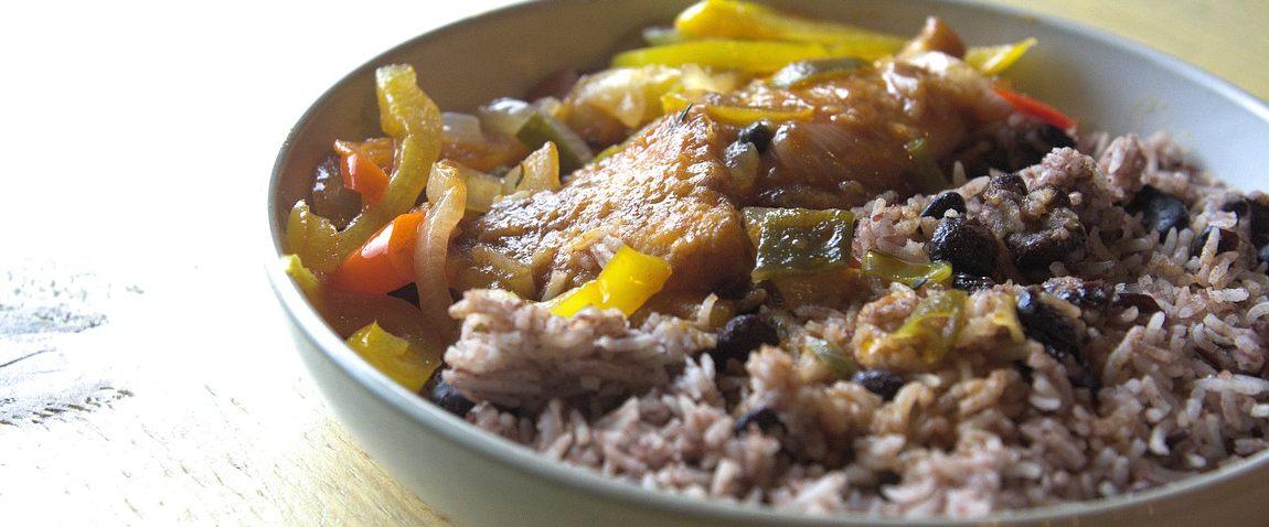 saint vincent and the grenadines cuisine