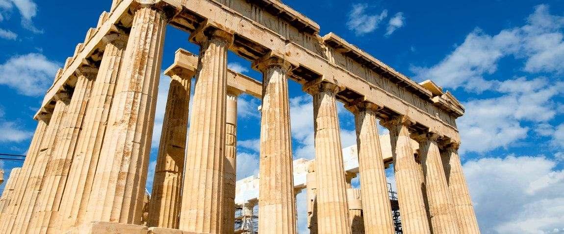 Ruini Kipra