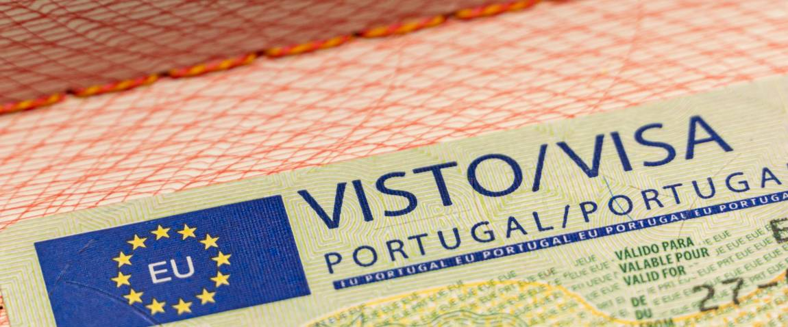 schengen visa of portugal