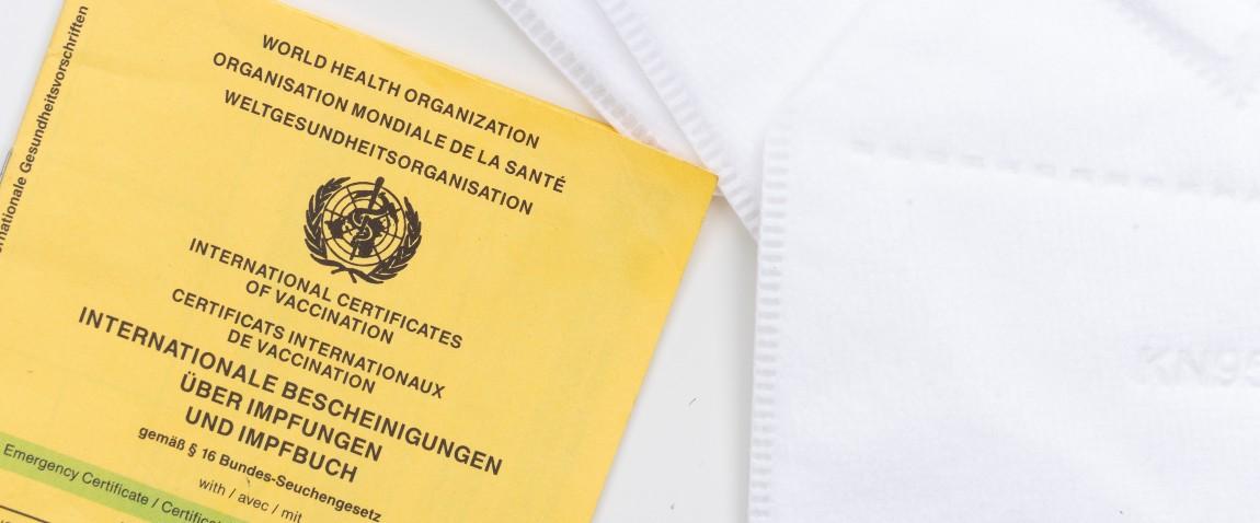 sertifikat o vakcinaciyi