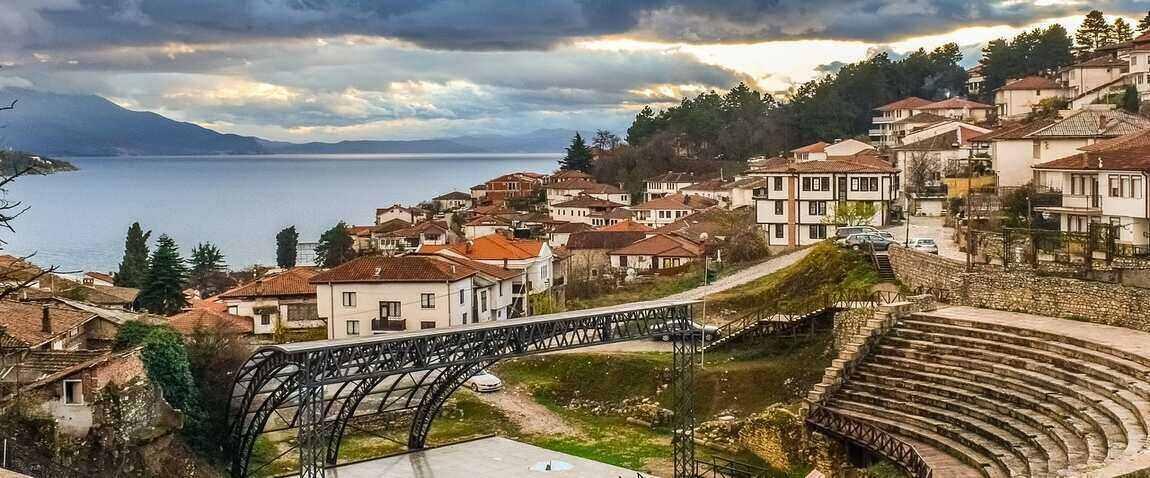 severnaya makedonia