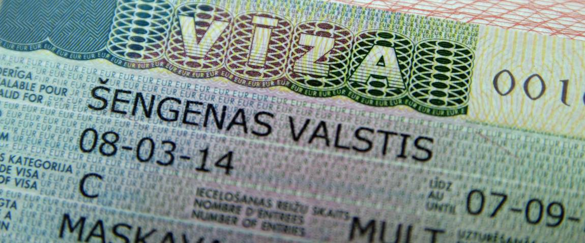 shengen viza latviyi