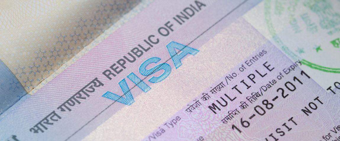 shtamp na indiyskoy vize