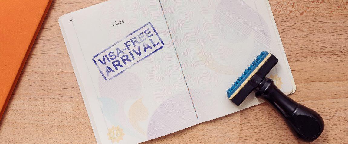 shtamp na pasporte vizi po pribitii