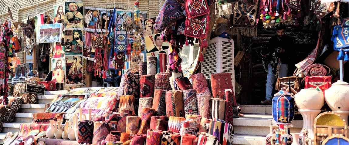 souveni shop
