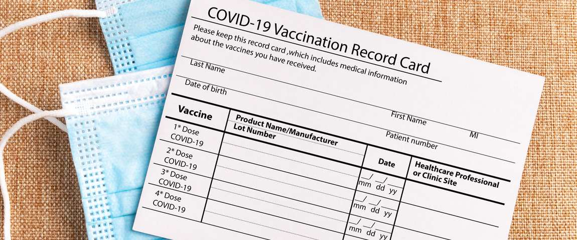 spravka o vakcinaciyi