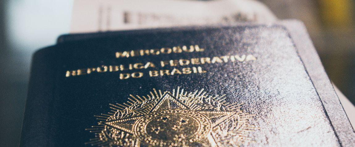 stariy pasport