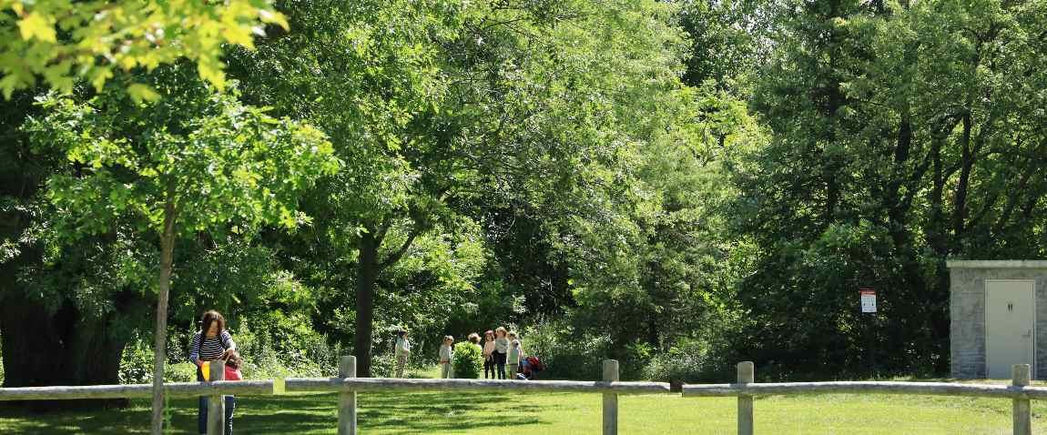 sustipan park