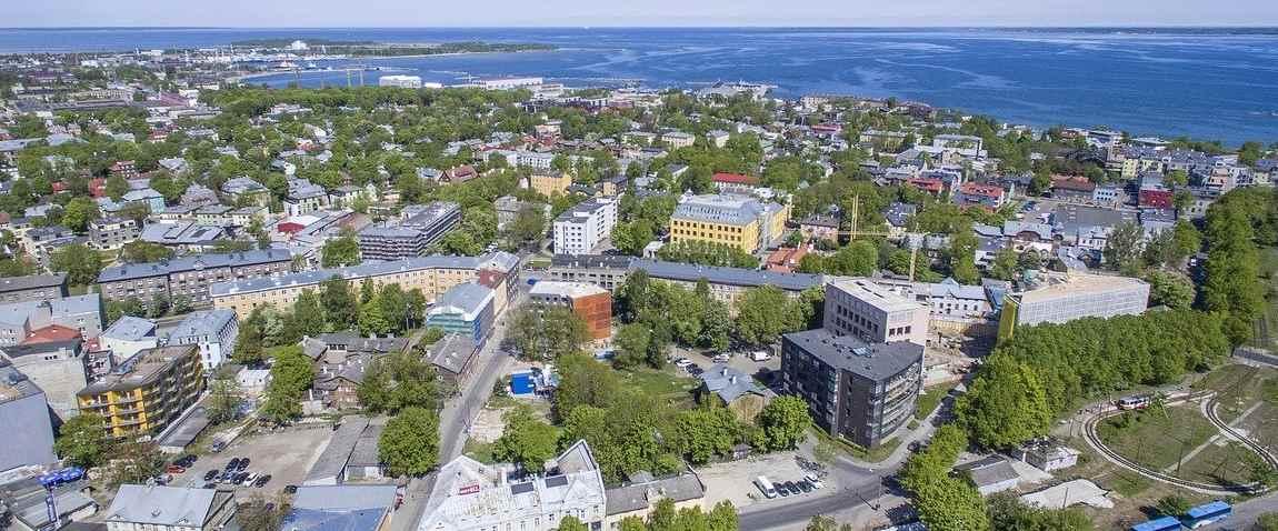 estoniya