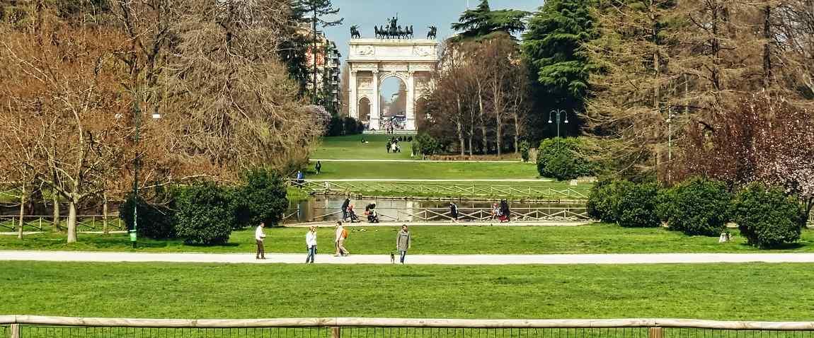 terragio garden