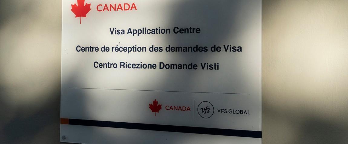 turist anketa zayavlenie kanada