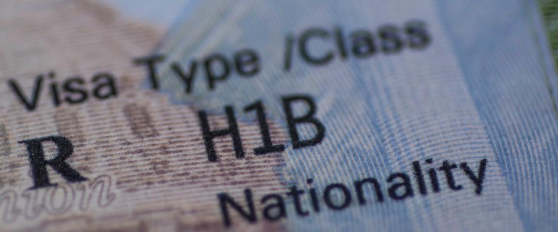 worker visa