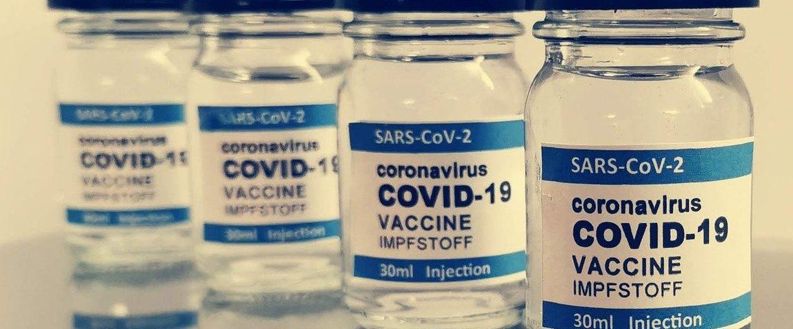 vakcina dla vyezda v panamu