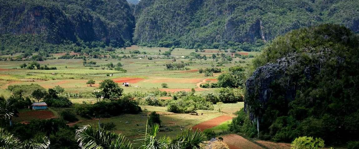 vinales valley national park