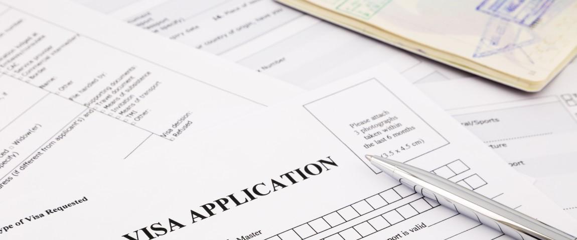 portugal visa application