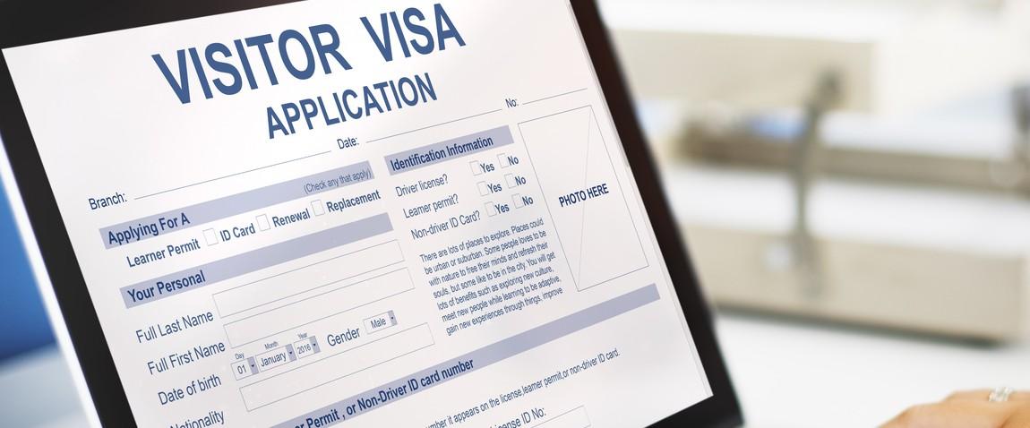 vizovaya anketa dlya vizi kanadi