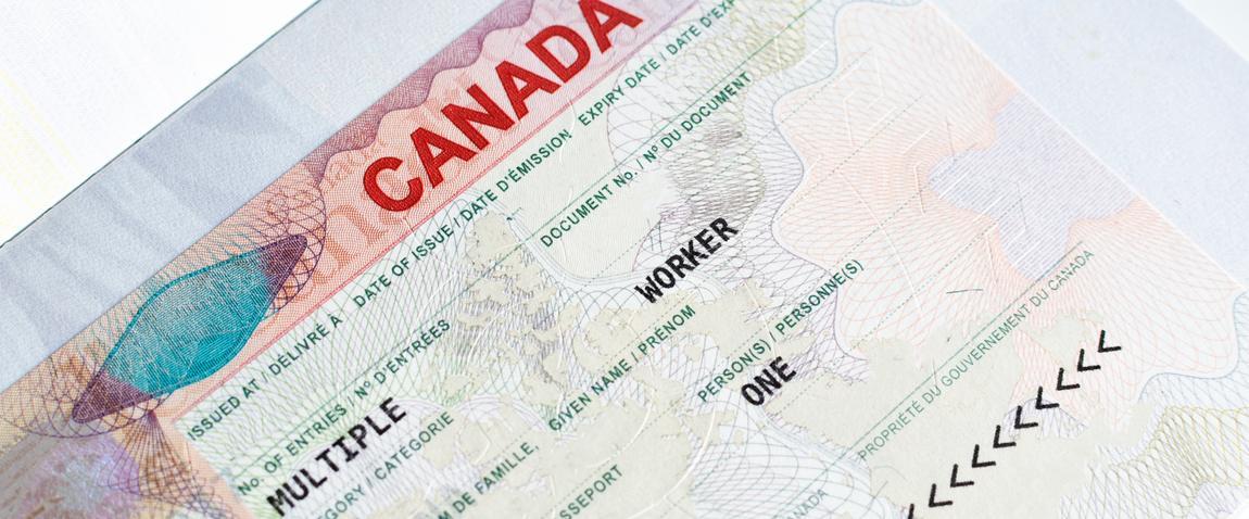 vizovaya anketa kanadi