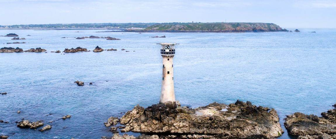 guernsey watch tower