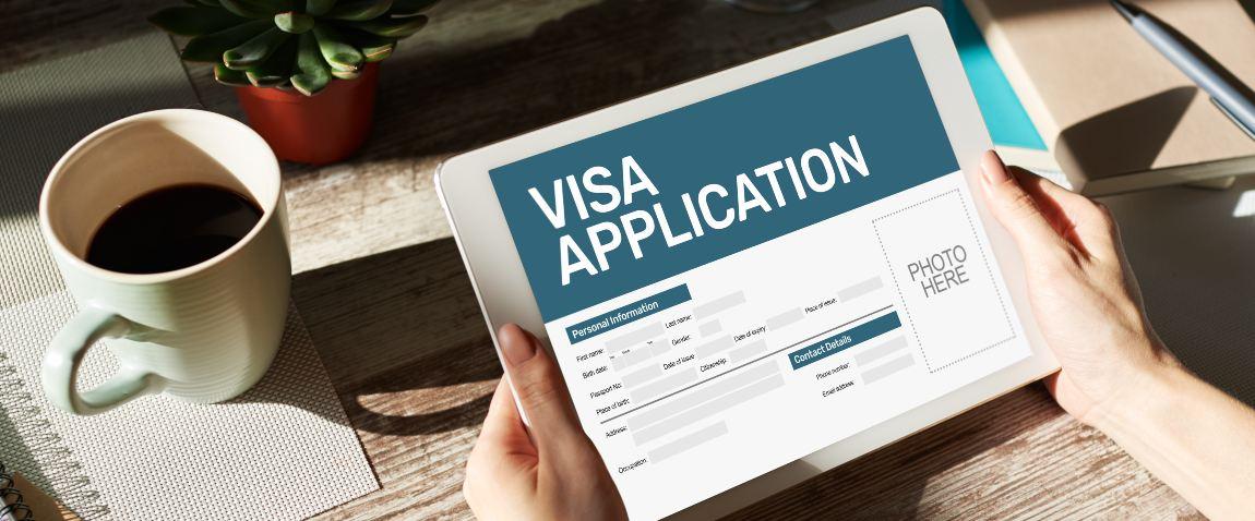 zapolnenie vizovoy anketi urugvaya