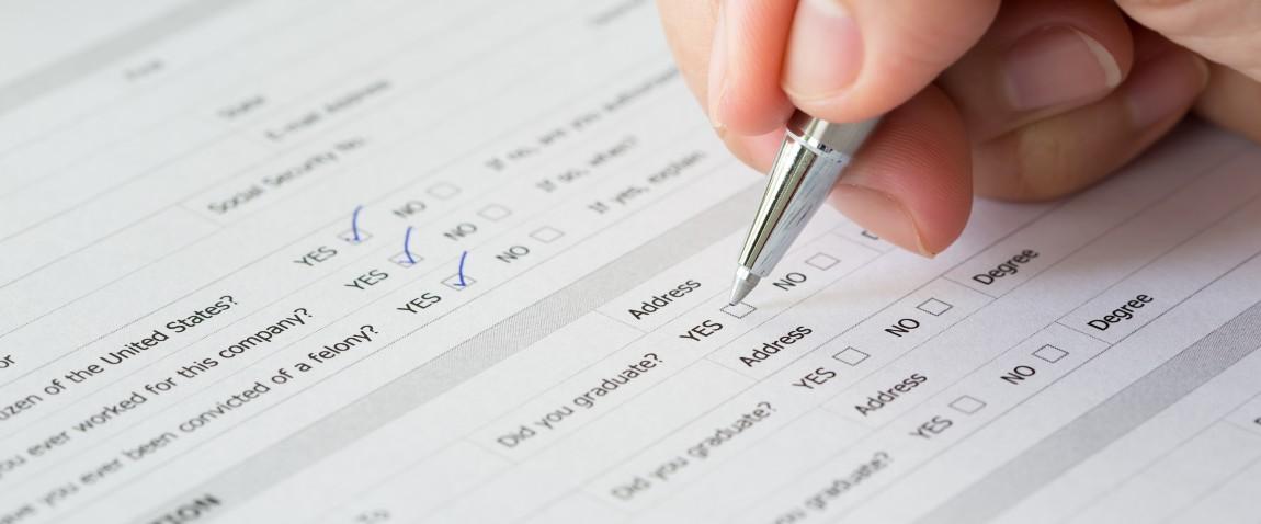 zapolnenie vizovoy anketi