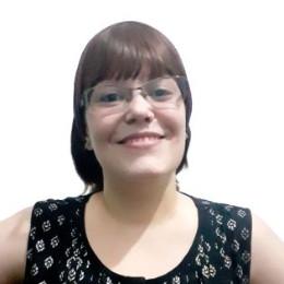 Roxana Acosta Sosa