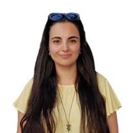 Nargiz Shiraliyeva
