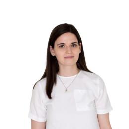 Yegana Veliyeva