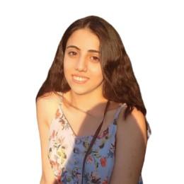 Fatima Mammadova