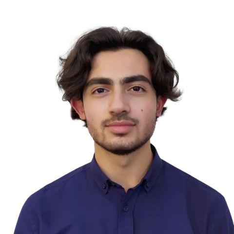 Murad Asgerzade