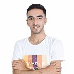 Farhad Karimli