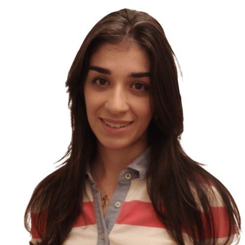 Nigar Bayramgizi