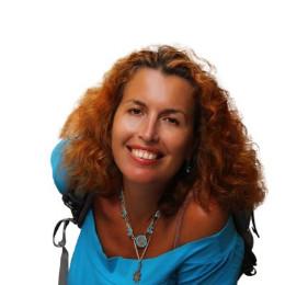 Marina Nefedova