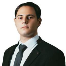 Faig Khasayev